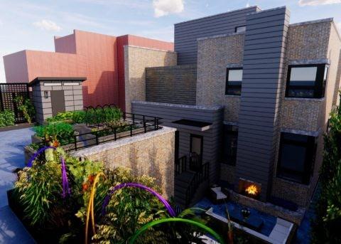 Rooftop Garden scaled e1614823037432